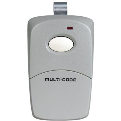 Linear PRO Access MCS308911 Device Remote Control