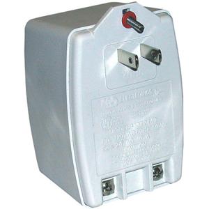 MG Electronics MGT-2450 Step Down Transformer