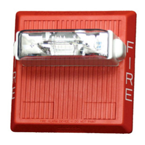 8  TNE STR,WALL,12V,1575,RED