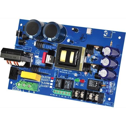 Altronix OLS250 Proprietary Power Supply