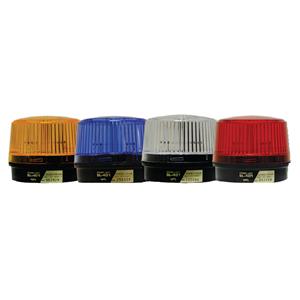 Amseco SL-401 Security Strobe Light