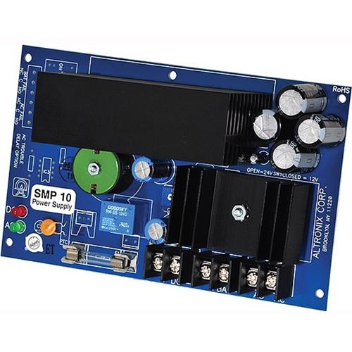 Altronix SMP10 Proprietary Power Supply
