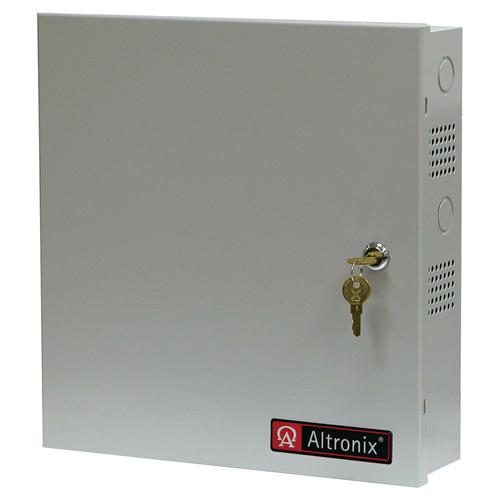 Altronix SMP3CTX Proprietary Power Supply