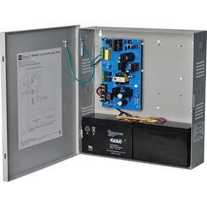 Altronix SMP5PMCTX Proprietary Power Supply