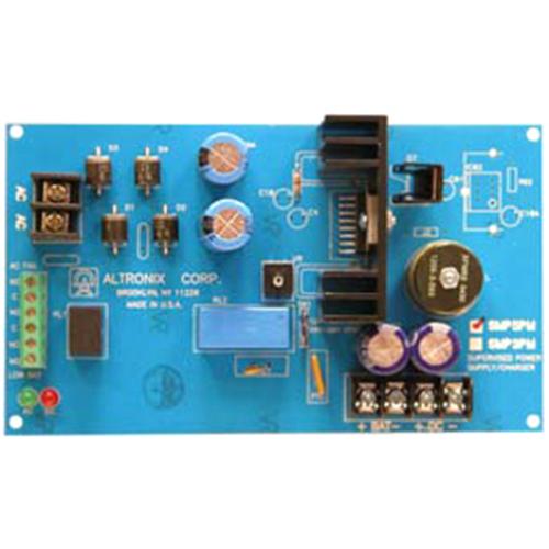 Altronix SMP7PM Proprietary Power Supply