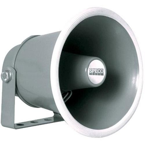Speco SPC10 Megaphone