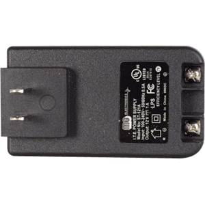 MG Electronics ST121A AC Adapter