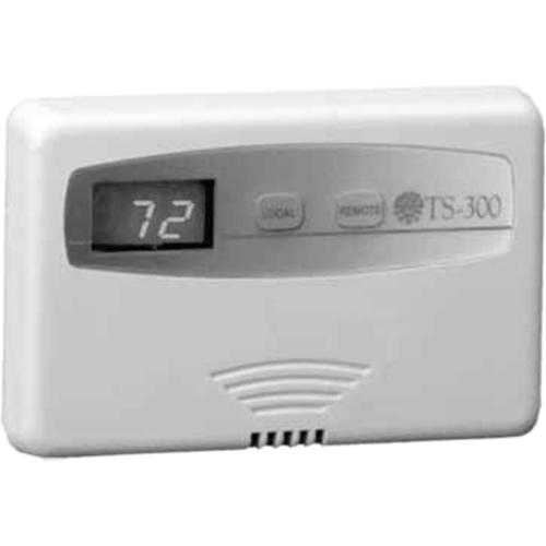 Honeywell Home TS300 Dual Temperature Sensor