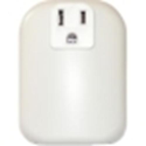 LAMP MODULE, 400W WHITE