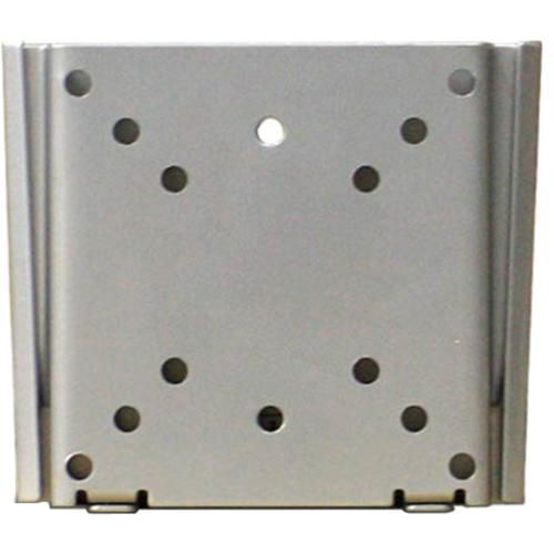 ORION Images WB-5 Wall Mount