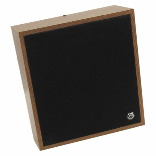 Atlas Sound WD417-72V Speaker