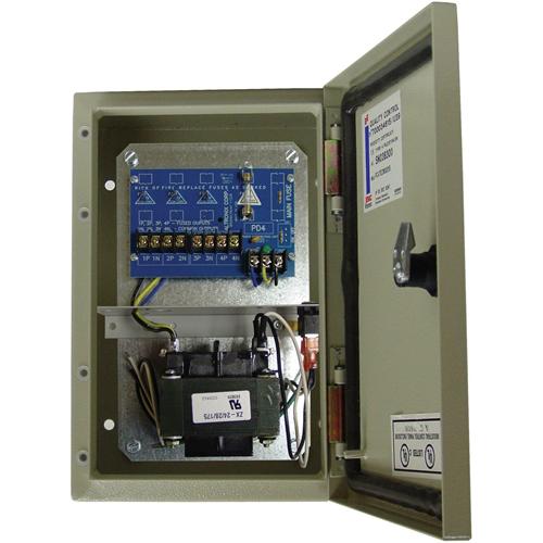 Altronix WPTV244175UL Proprietary Power Supply