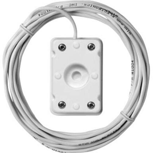 Winland WaterBug W-S-S Water Temperature Sensor