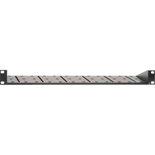 RDL Rack Mount for A/V Equipment