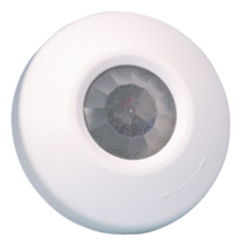 Honeywell (997) Motion Sensor