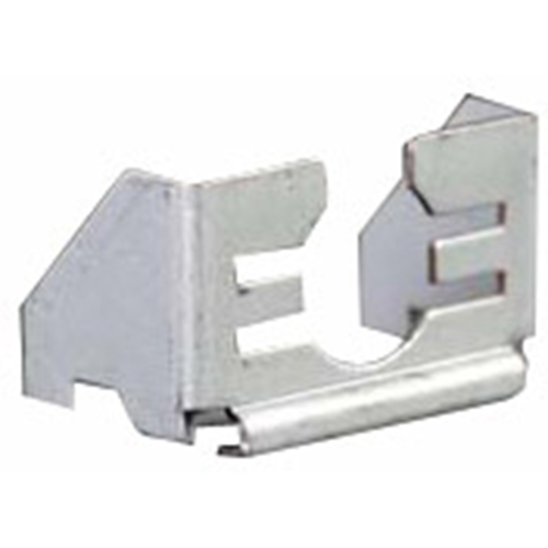 CLIP MOUNT BRACKET FOR 955