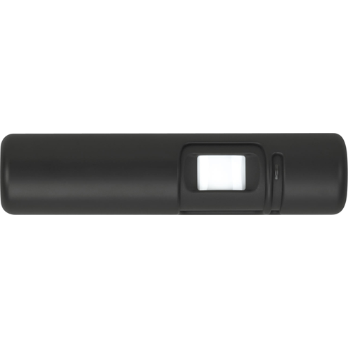 IS-310BL,RTE,BLACK