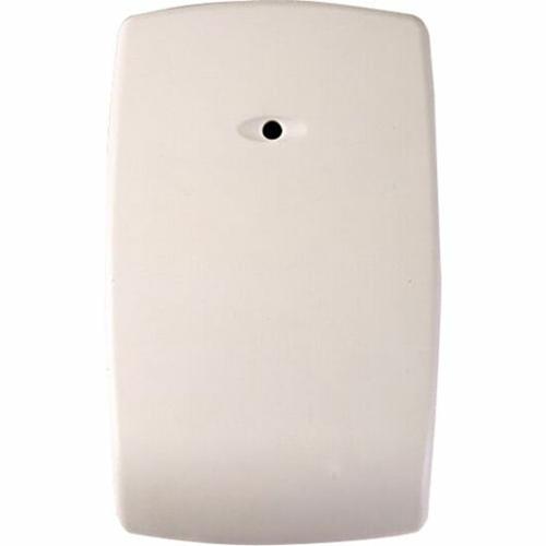 Honeywell FG-1625 Audio Detector