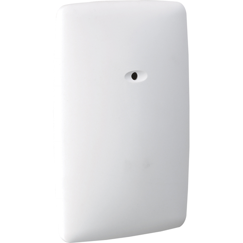 Honeywell Home FG-1625T Audio Detector