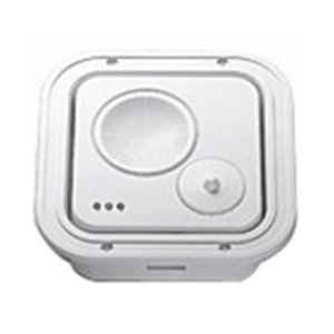 Honeywell (0-005-363-01) Motion Sensor