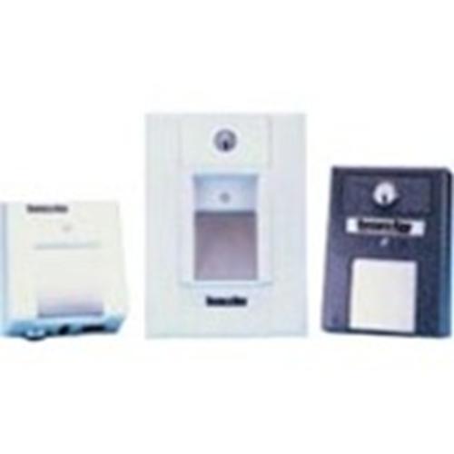 Secura Key 28SA-PLUS-SM Door Access Control Panel