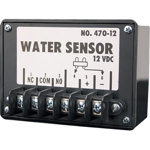 Honeywell Home 470-12 Liquid Leak Sensor