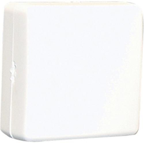 Honeywell 5800SS1 Shock Sensor
