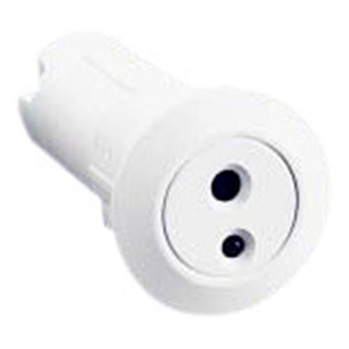 UTC Fire & Security ShatterPro II 5820A-W Glass Break Detector