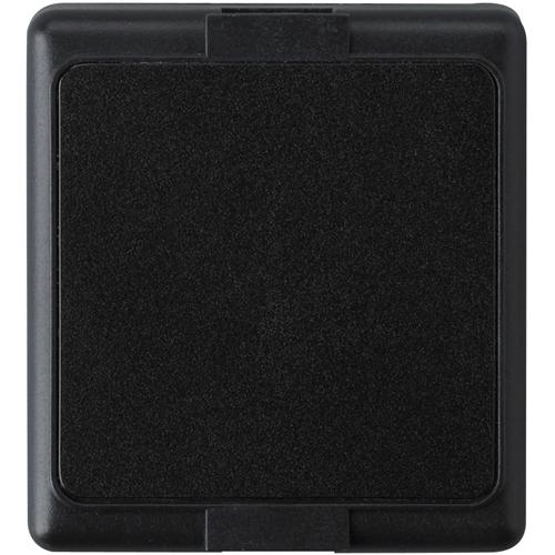 Honeywell (5870API-GY) Motion Sensor