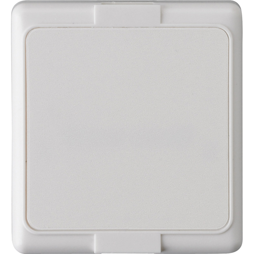 Honeywell Home 5870API-WH Motion Sensor