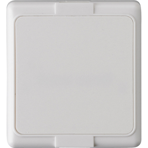 Honeywell (5870API-WH) Motion Sensor