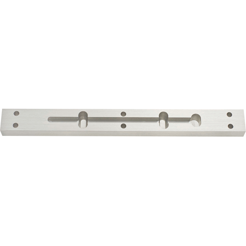 Alarm Controls AM 3305 Mounting Adapter