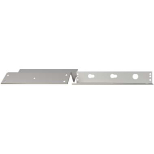 Alarm Controls AM 3370 Mounting Bracket
