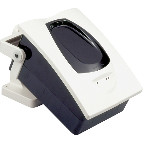 System Sensor (BEAMMMK) Mounting Kit
