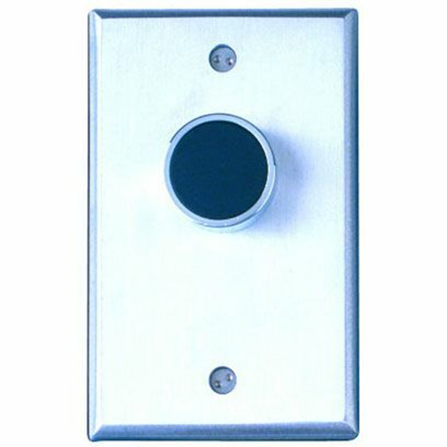 Camden Express CM-7020GE Push Button