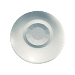 Visonic (DISC) Motion Sensor