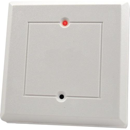Bosch DS1102i Glassbreak Detector