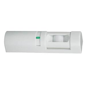 Bosch DS150i Motion Sensor