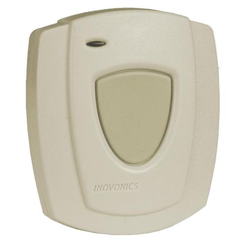 Inovonics EN1223S Device Remote Control