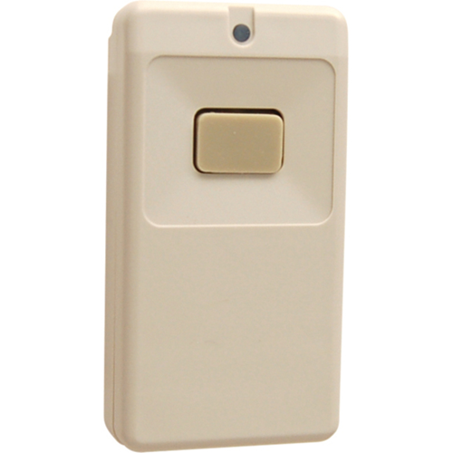 Inovonics EN1233S Device Remote Control