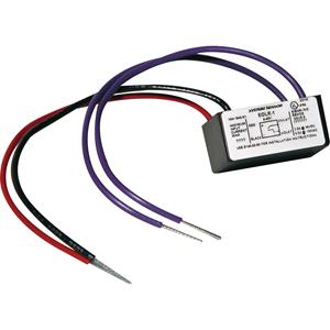 System Sensor EOLR-1 End of Line Relay