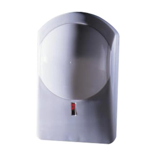 Optex (EX-35T) Motion Sensor