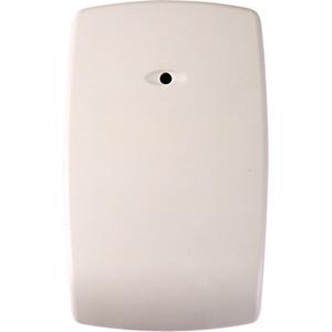 Honeywell Home FG1625SN Glass Break Detector