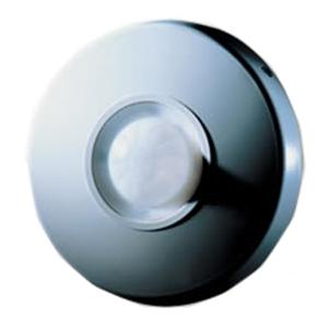 Optex (FX-360) Motion Sensor