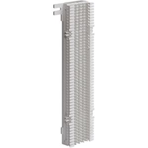 ICC IC066NB050 66 Wiring Block