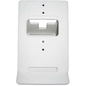 Aiphone MCW-S/A Monitor Riser