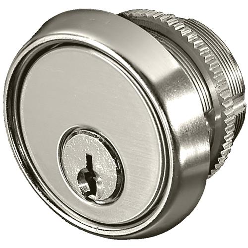 Securitron MKCKA Mortise Key Switch