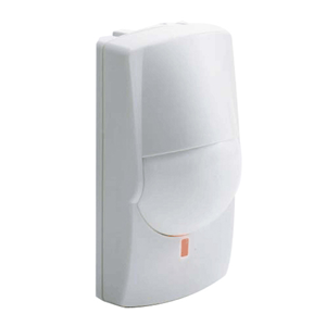 Optex (MX-40PI) Motion Sensor