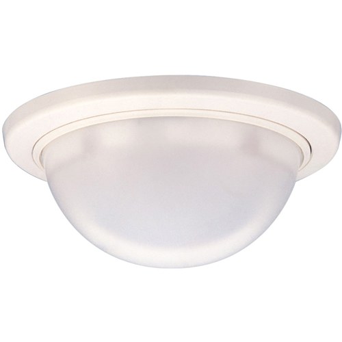 CEILING MOUNT PIR 360/60 WEDE ANGLE ENGLISH VERSN