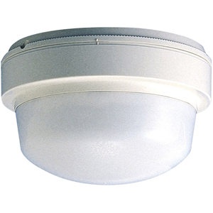 Takex PA-7030 Motion Sensor